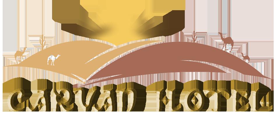 Carvan Hotel